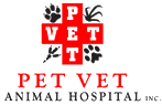 Pet Vet Animal Hospital
