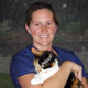 Amy Brower, Veterinary Technician