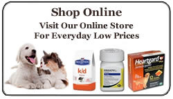 Shop Online - Visit Our Online Store For Everyday Low Prices