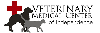 Veterinary Medical Center of Independence
