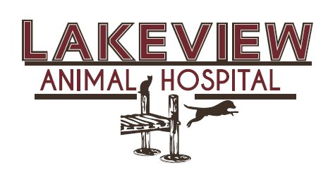 Lakeview Animal Hospital