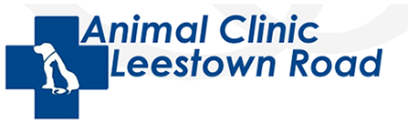Animal Clinic Leestown Road