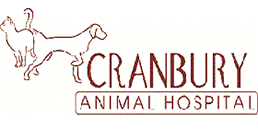 Cranbury Animal Hospital logo