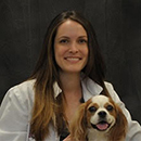 Dr. Sara Farmer, DVM