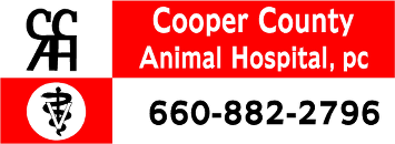 Cooper County Animal Hospital Pc