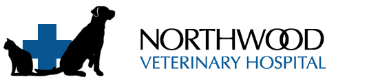 Northwood Veterinary Hospital