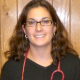 Julia Lane, VMD, Associate Veterinarian