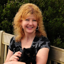 Sally Pingrey