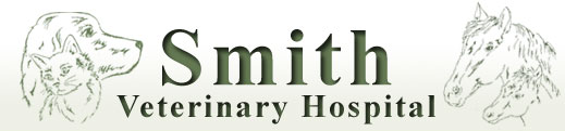 Smith Veterinary Hospital