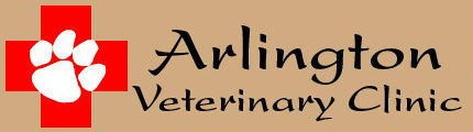 Arlington Veterinary Clinic