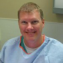 Dr. Brad Murphy