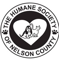 Nelson County Humane Society