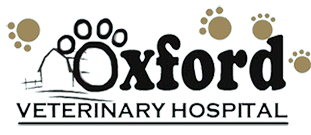 Oxford Veterinary Hospital
