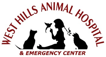 West Hills Animal Hospital & 24hr Emergency Center