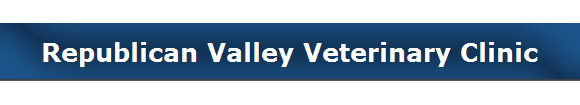 Republican Valley Veterinary Clinic