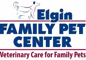 Elgin Family Pet Center