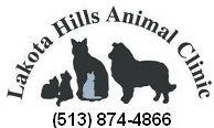 Lakota Hills Animal Clinic Inc