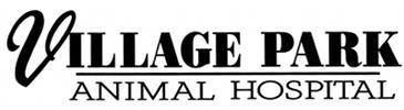 Village Park Animal Hospital