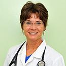 Dr. Kathy Bates