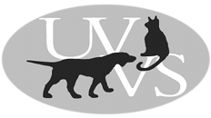 Upper Valley Veterinary Services