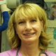 Dr. Laurel Harms, DVM