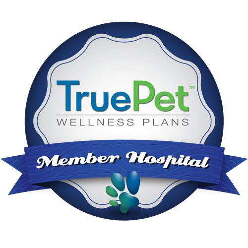 TruPet Wellness Plans