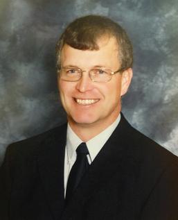 Dr Wahlmeier