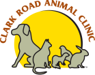Clark Road Animal Clinic