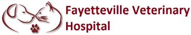 Fayetteville Veterinary Hospital