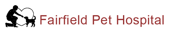 Fairfield Pet Hospital