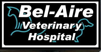 Bel-Aire  Veterinary Hospital, Inc.