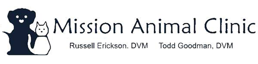 Mission Animal Clinic, P.A.