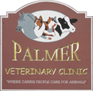 Palmer Veterinary Clinic