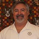 Veterinarian Alan M Schwartz