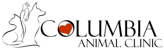 Columbia Animal Clinic