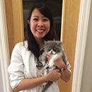 Dr. Cheri Yuen