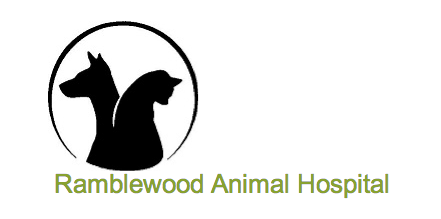 Ramblewood Animal Hospital