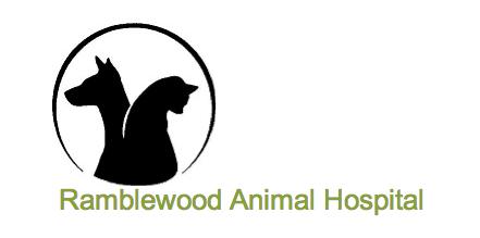 Ramblewood Animal Hospital