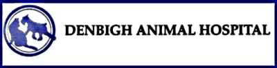 Denbigh Animal Hospital