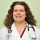 Dr. Amy Smythe