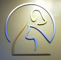 Hosptial Logo