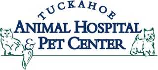 Tuckahoe Animal Hospital & Pet Center