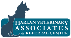 Harlan Veterinary Associates Pc