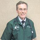 Dr. Michael Brannom, DVM