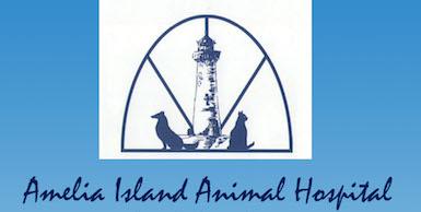 Amelia Island Animal Hospital