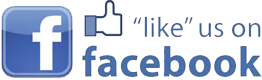 Pittsburgh East Animal Hospital facebook logo