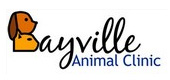 Bayville Animal Clinic