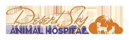 Desert Sky Animal Hospital
