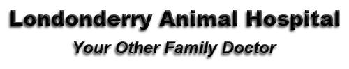 Londonderry Animal Hospital