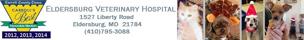 EVH-Hospital-banner
